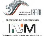 Como Obtener su nuevo documento Migratorio en Puerto Vallarta
