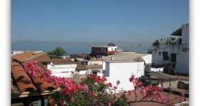 Propiedad en el Centro de Puerto Vallarta