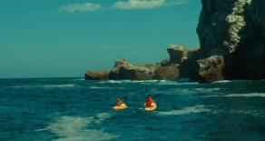 Nuestro hermoso destino y sus maravillosos escenarios  Vallarta – Nayarit