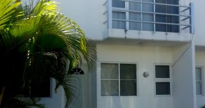 Rental Oportunity in a Beautiful Neighborhood in Las Cibas-Nuevo Vallarta